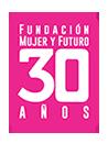 Fundación mujer y futuro –  Teje la igualdad